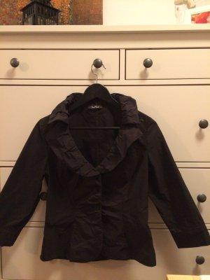 VeraMont schwarze Bluse