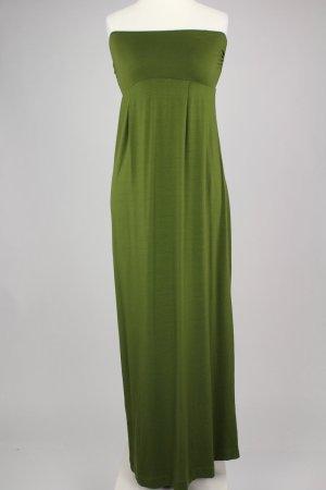 Verde Veronica Kleid grün Größe S 1711380050497