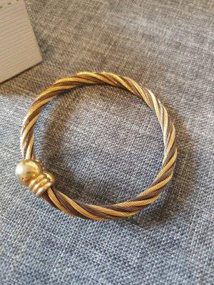 Bangle bronze-colored-gold-colored