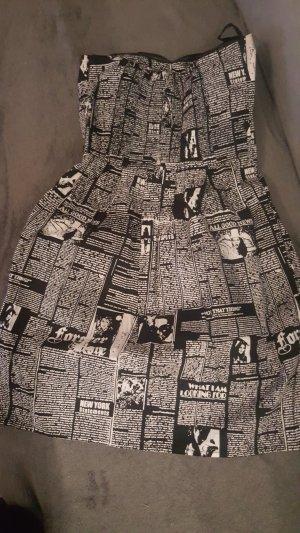Verkäufe schöne Kleid