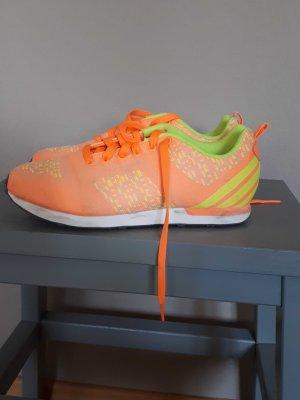 Verkaufe Adias Neo Sneaker