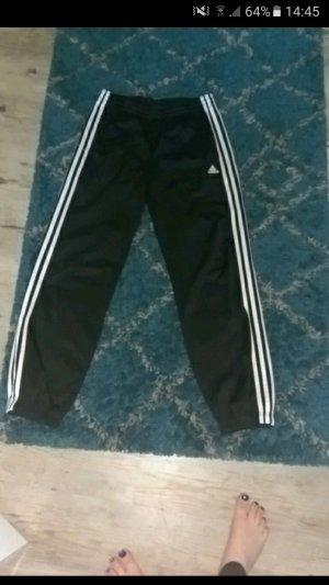 Verkaufe Adidas Jogginghose