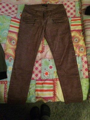 Verkaufe Blue Fire Jeans