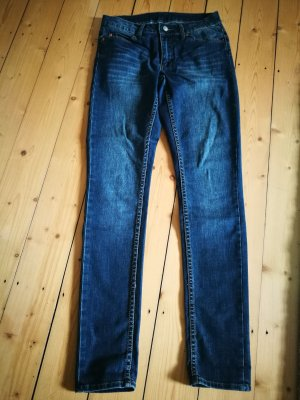 Verkaufe Cheap Monday Jeans