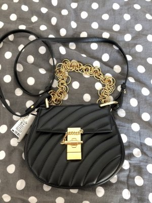 Verkaufe Chloé Tasche !