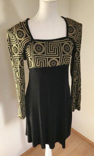 Verkaufe Designerkleid von Joseph Ribkoff!