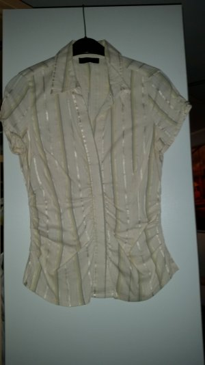 Verkaufe die gebrauchte Bluse von VERO MODA Gr. M