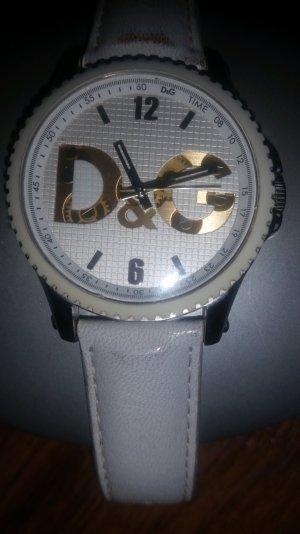 Verkaufe diese schöne Orginal Uhr von Dolce&Gabbana