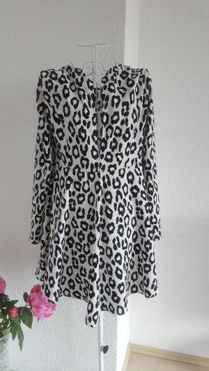 Verkaufe dieses süße Kleidchen