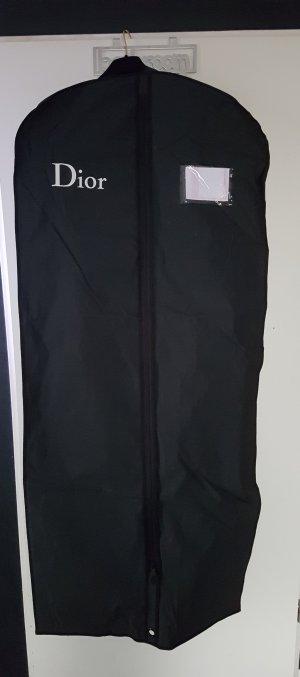 Verkaufe Dior Kleidertasche