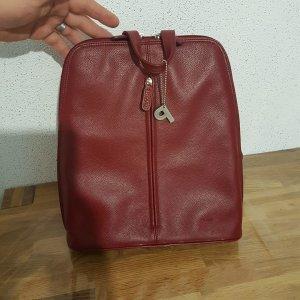 verkaufe ein Picard Rucksack