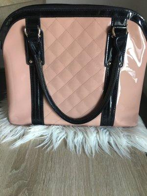 Verkaufe Eine Handtasche !!