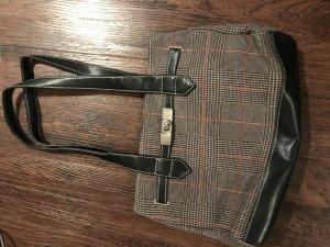 Verkaufe eine kleine MEXX Tasche
