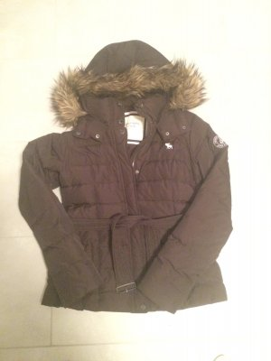 Verkaufe eine schöne Winterjacke