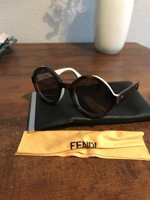 Verkaufe Fendi Sonnenbrille