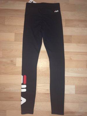 Verkaufe Fila Damen Sport- Leggings