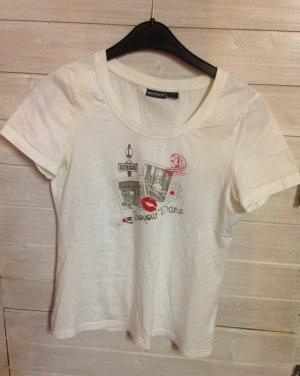 Verkaufe günstig t-Shirt aus 100% Baumwolle