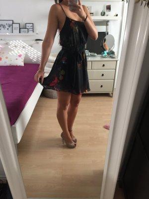 Verkaufe H&M exklusive Kleid 34 neu mit Etikett