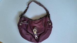 Verkaufe Handtasche von George Gina & Lucy