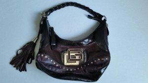 Verkaufe Handtasche von Guess