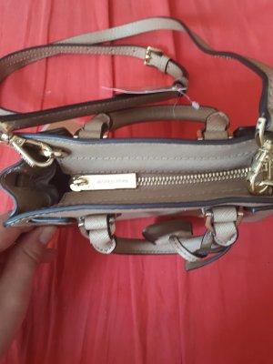 Verkaufe Handtasche von Michael Kors