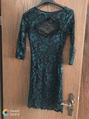 Verkaufe hier ein selten getragenes Kleid
