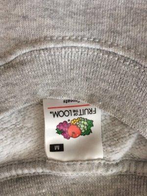 Verkaufe hier einen neuwertigen Anzug für Kühlere Tage