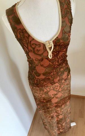 Verkaufe hochwertiges Kleid von Ana Alcazar!
