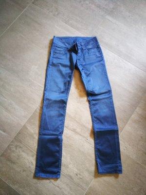 Verkaufe Hose von Pepe Jeans