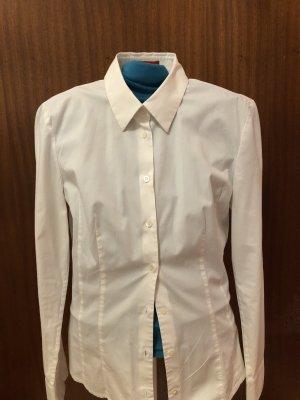 Verkaufe Hugo Boss Bluse
