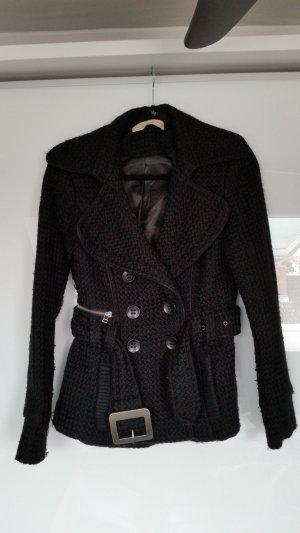 Verkaufe Jacke für Herbst/ Winter