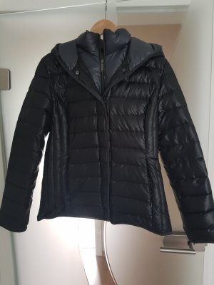 Verkaufe Jacke von s Oliver