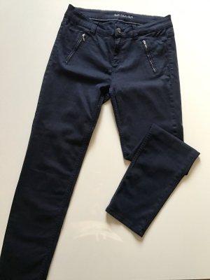 Verkaufe Jeans, slim fit von S.Oliver!
