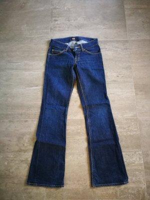 Verkaufe Jeans von Lee