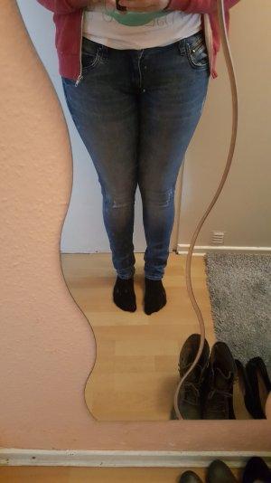 Verkaufe Jeans von Mavi