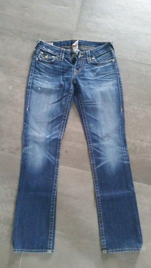 Verkaufe Jeanshose von True Religion