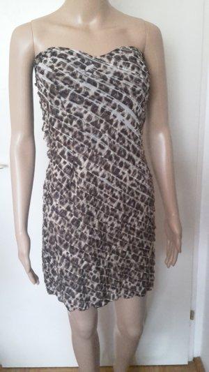 Verkaufe Kleid Gr. 38