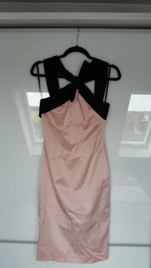 Verkaufe Kleid mit Schleife von Apart