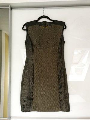 Verkaufe Kleid von Drykorn