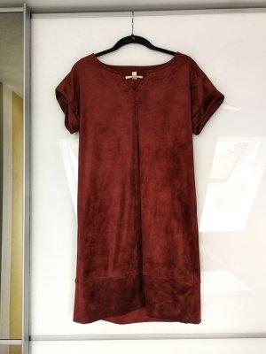Verkaufe Kleid von Esprit