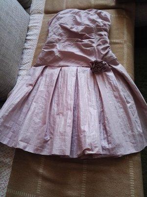 Verkaufe Kleid von Jakes