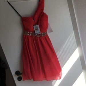 Verkaufe Kleid XS/S LITTLE MISTRESS