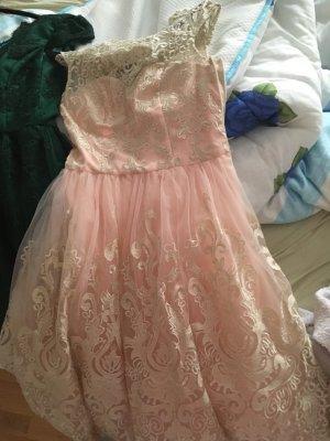 Verkaufe mein Kleid