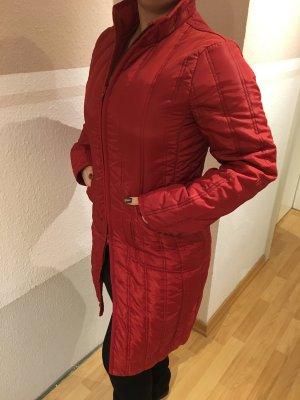 Verkaufe meinen schönen Marc O´Polo Mantel