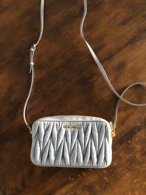 Miu Miu Mini Bag azure