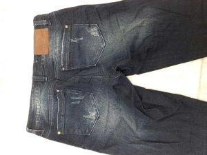 Verkaufe modische Hose