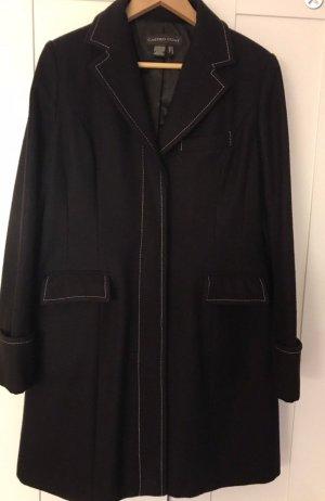 Verkaufe nagelneues Damen Wolle Mantel