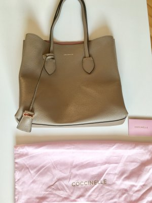 Verkaufe neue Coccinelle Handtasche