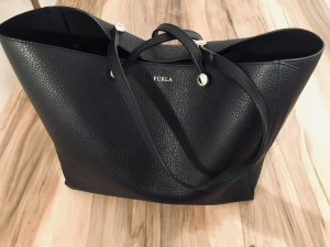 Verkaufe neue Furla Tasche
