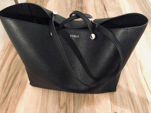 Furla Handbag black